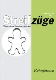 streifzuege59_cover